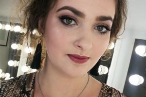 makeup Jaworzno